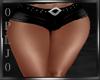 Shorts-Black (RL)