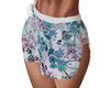[IM] Spring Skirt I