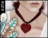 K! Uke Collar