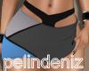 [P] Nikki skirt RLL
