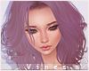 ⓥ Presley Grape