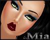 [mm] Zoe Midtone
