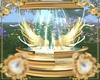 Seinari Family Fountain2