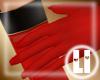 [LI] Cage Gloves r