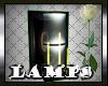 Derivable Lamps