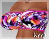K*Bikini-Bimbo V1
