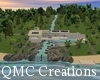 Dream Island Home
