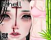 B! Kurosu Skin