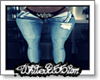 P5* Sexy Wow Jeans 2