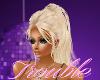 Nikka Blonde