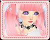 [N] Sharelle ~ Pinku