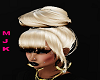 Meshia Blonde/Brown