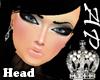 {AP} Jasmine Head