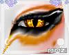 ☪»Mushi I Eyes