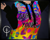 [CVT]ForeverYoung Hoodie