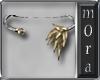 Dragon Queen Jewelry2