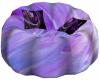 Mixed Purple Cuddle Chai