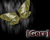 [Gerr]Sand Moth