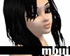 black charlotte