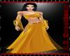 DC! Grecian Vampyre Gold