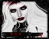🔪 Megan Fox 9 Trauma