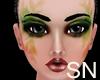 [sn] leafy fae skin
