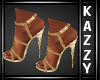 }KR{ Dani Shoes