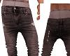 FG~ Jeans