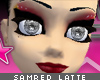 [V4NY] SamRed Latte