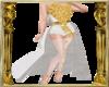 Golden Flower Queen
