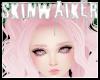 SW:Delilah Pink