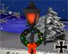 [RC] Christmaslamp