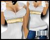 [I] Braided White [HV]