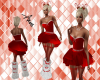 -AD- CANDYCANE red fit