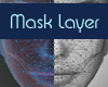 V3 Head Mask Layer