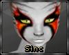 S; Libi Skin F