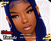$ Niyah MH-Frecks/NoBrow
