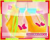 *NH Lolita Platforms