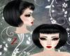 Geisha Hair 5