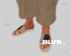 B.desert sandals v1