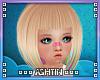 ! KID Rainbow Blonde