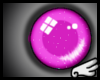 [S]Souless Pink Eyes- M