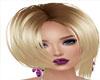 Sherry's Blond