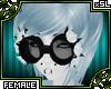 [xSL] Caspi Goggles V2 F
