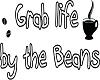 GRAB BEANS