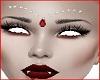 Vampire Forehead Jewelry