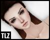 [TLZ]Beret Hair - Auburn