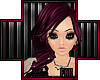 !F| Loretta Poison
