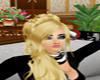 Slinia Blonde F