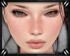 o: Freckles Quyen F